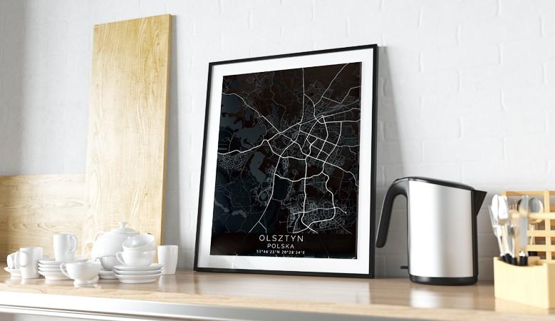 plakaty-mapfabryka
